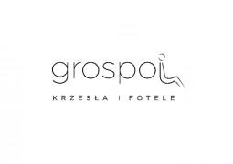 Grospol