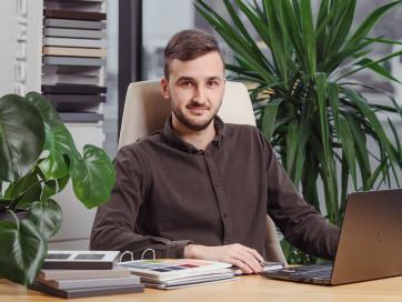 Jakub Zaborowski