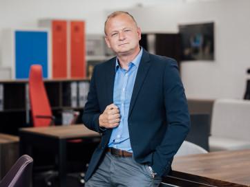 Piotr Dziurzynski