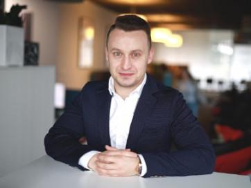Rafał Kaczorowski