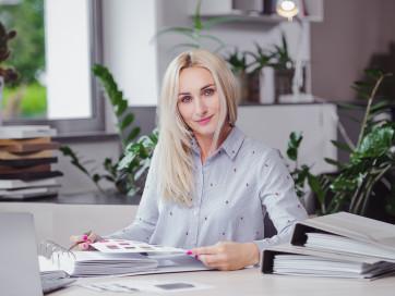 Monika Gołygowska