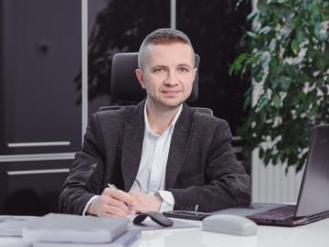 Tomasz Gulczewski
