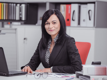 Joanna Zaleśny