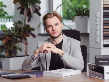Krzysztof Szyra