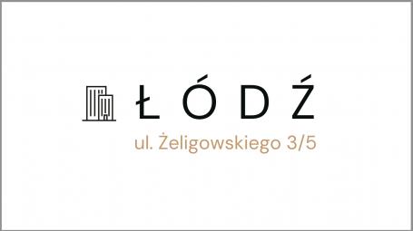 oddział Łódź
