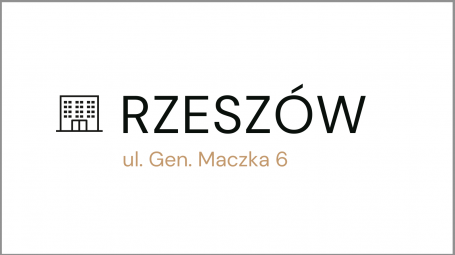 oddział Rzeszów