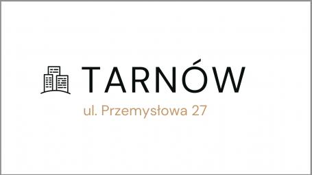 oddział Tarnów