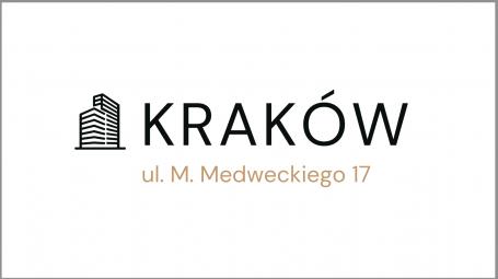 centrala Kraków