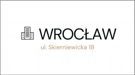 oddział Wrocław