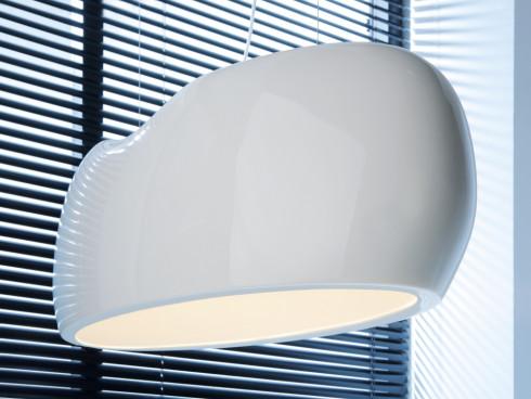 Lampa Canoe