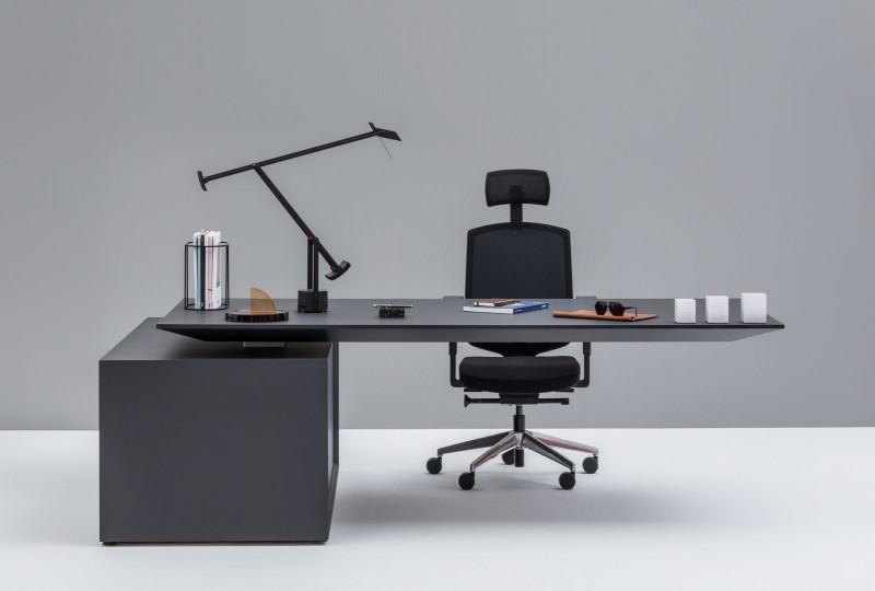 biurko elektryczne Gravity