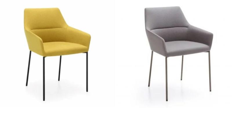 Krzesła Chic