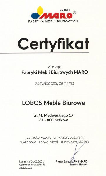 MARO_2021_jpg_mniejsze