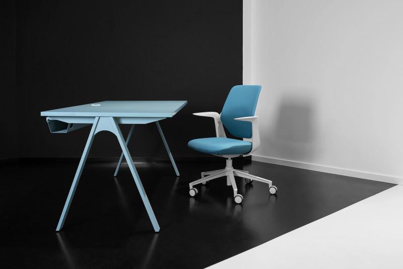 biurko biurowe
