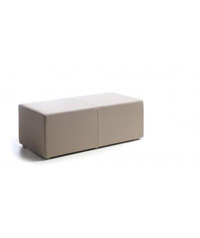 Pufa Cube CUB 695