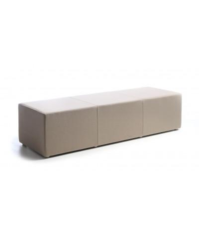 Bejot Cube CUB 965 pufa