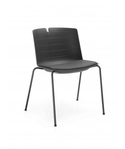 Bejot Mork 2N krzesło...