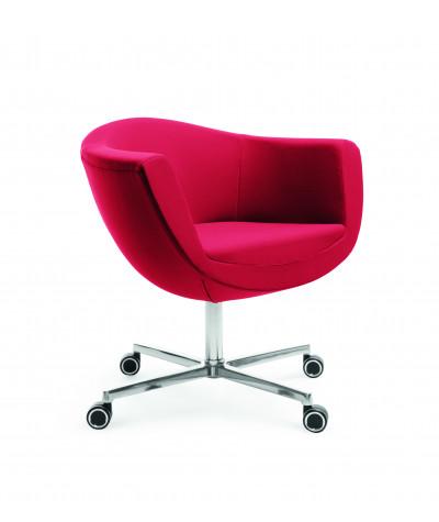 Profim Sorriso 10F fotel...