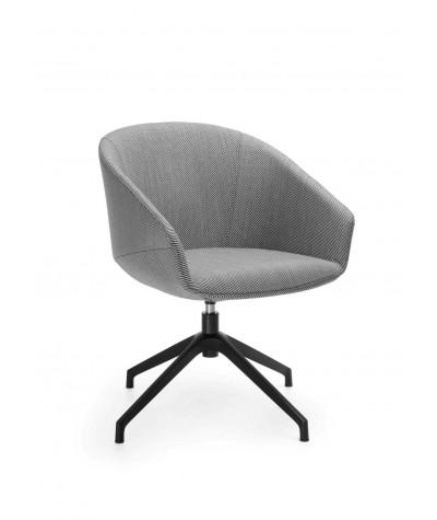Bejot Ox:co OX 4R fotel