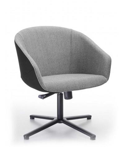 Bejot Ox:co OX 4C fotel