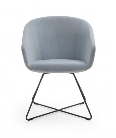 Bejot Ox:co OX 290 fotel