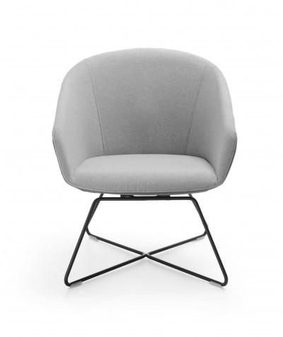 Bejot Ox:co OX 424 fotel