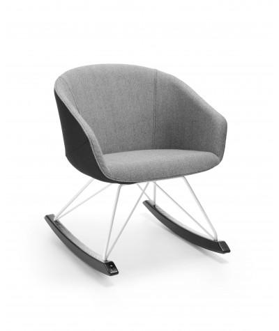 Bejot Ox:co OX W 790 fotel