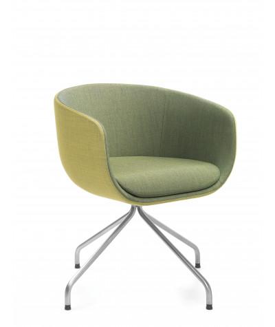 Fotel Nu 20HS