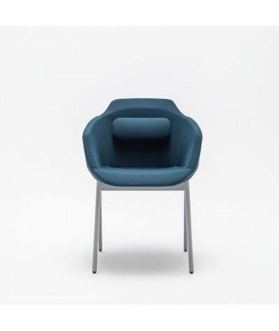 mdd Ultra P1 fotel