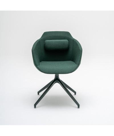 Fotel biurowy Ultra...
