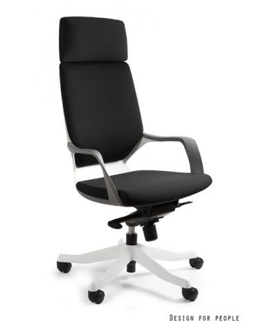 Fotel biurowy Apollo...