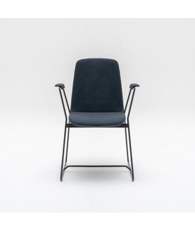 mdd Ulti UKP5 fotel