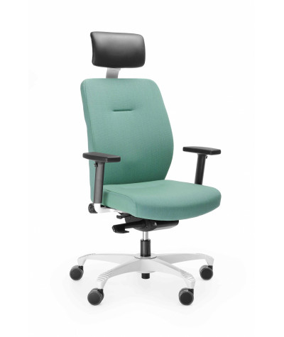 Bejot Dual fotel obrotowy