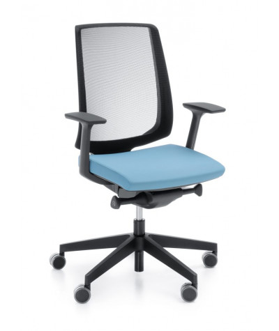 Profim LightUp 250 fotel...