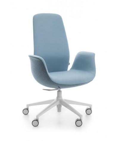 Profim Ellie Pro 10 fotel...