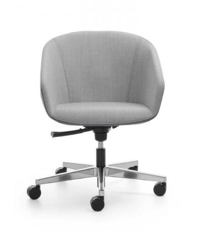 Bejot Ox:co OX 102 fotel...