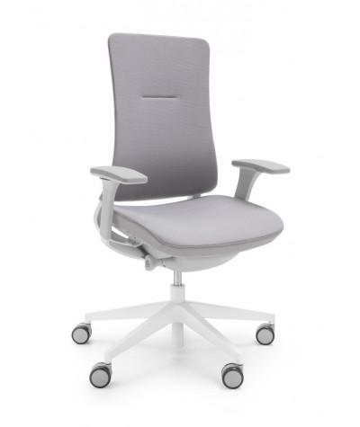Fotel biurowy Violle