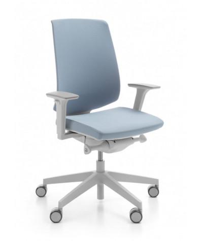 Fotel biurowy LightUp 230...