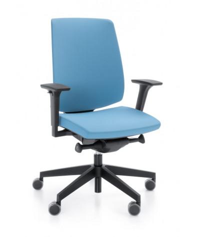 Profim LightUp 230 fotel...