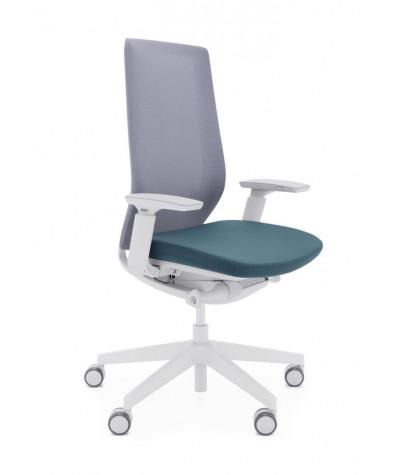 Profim Accis Pro fotel...