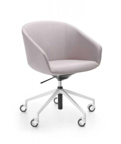 Bejot Ox:co OX 5R fotel