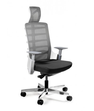 Fotel biurowy Spinelly (999B)