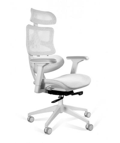 Fotel biurowy Ergotech...