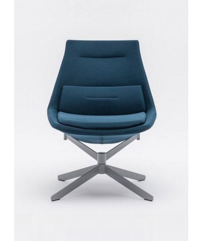 Fotel biurowy Frank