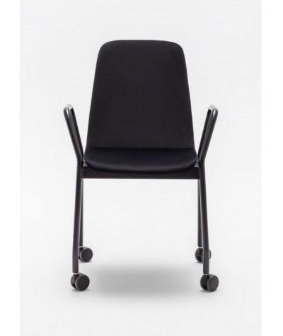 mdd Ulti P3KM/P3KT fotel