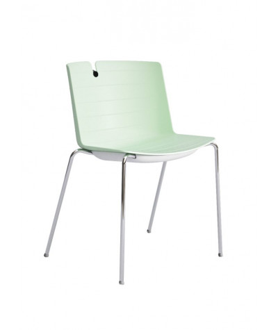 Bejot Mork krzesło...