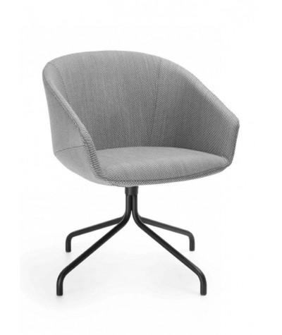 Bejot Ox:co OX 4Z fotel