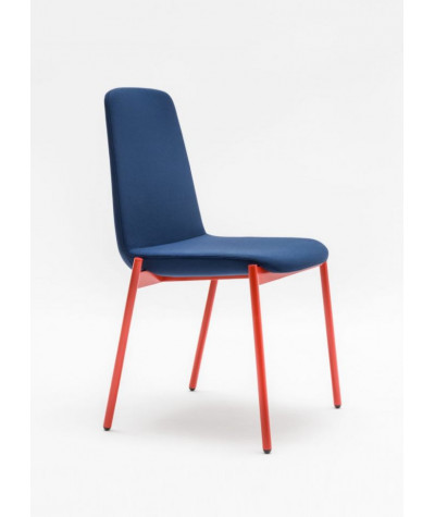 mdd Ulti P1/P2 fotel