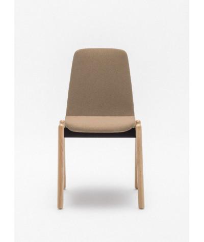 mdd Ulti P8/P9 fotel