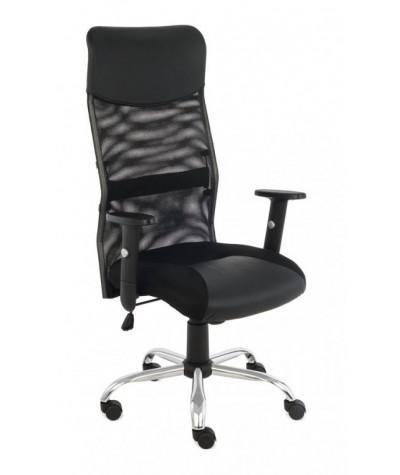 Grospol Plus R fotel obrotowy